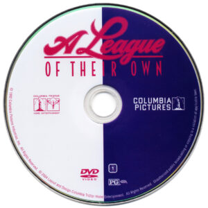 A_League_Of_Their_Own_WS_(1992)_R1-[cd]-[www.GetDVDCovers.com]