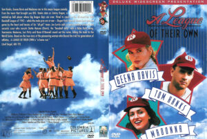 A_League_Of_Their_Own_WS_(1992)_R1-[front]-[www.GetDVDCovers.com]