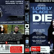A Lonely Place To Die (2011) WS R4