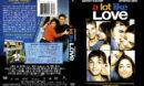 A Lot Like Love (2005) WS
