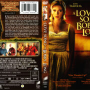 A Love Song For Bobby Long (2004) R1