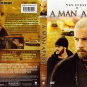 A Man Apart (2003) WS R1