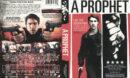 A Prophet (2009) WS R1