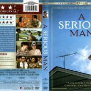 A Serious Man (2009) R1