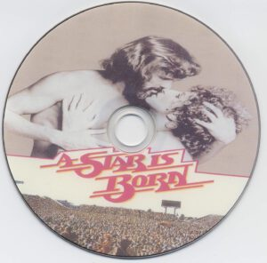 A_Star_Is_Born_(1976)_R1-[cd]-[www.GetDVDCovers.com]