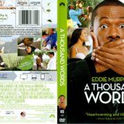 A Thousand Words (2012) R1