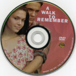 A Walk To Remember (2002) R1