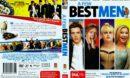 A Few Best Men (2011) WS R4