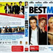 A Few Best Men (2011) WS R4
