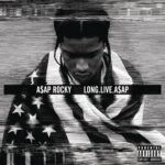 A$ap Rocky – Long.Live.A$ap (Deluxe Edition) (2013)