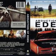 Abduction Of Eden (2012) R1