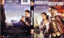 Absolute Deception (2013) WS R1