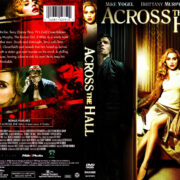 Across The Hall (2009) R1