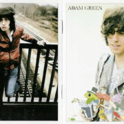 Adam Green – Jacket Full Of Danger (2006)