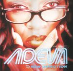 Adeva – New Direction (1997)