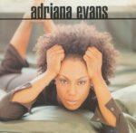Adriana Evans – Adriana Evans (2000)