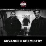 Advanced Chemistry – Advanced Chemistry (1992)