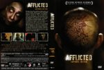 Afflicted (2014) Custom GERMAN