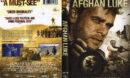 Afghan Luke (2011) R1
