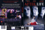 After.Life (2009) WS R4