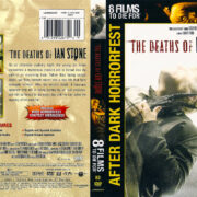 After Dark Horrorfest: The Deaths Of Ian Stone (2007) WS R1