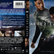 After Earth (2013) R1