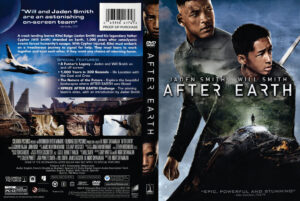 After_Earth_2013-[front]-[www.getdvdcovers.com]