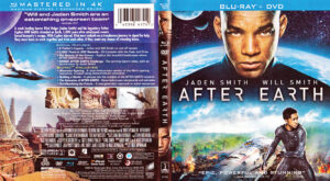 After_Earth_(2013)_R1_blu-ray_dvd-[front]-[www.GetDVDCovers.com]