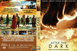 after the dark dvd cover 2013