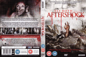 Aftershock_(2012)_R2-[front]-[www.GetDVDCovers.com]