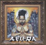 Afu-Ra – State Of The Art (2005)