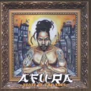 Afu-Ra – State Of The Art (2005)