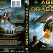 Age Of The Dragons (2011) R1