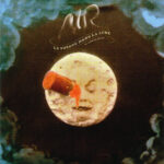 Air – Le Voyage Dans La Lune (2012)