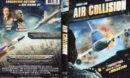 Air Collision (2012) R1