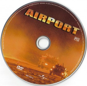 Airport_(1970)_R4-[cd]-[www.GetDVDCovers.com]
