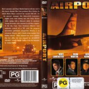Airport (1970) R4