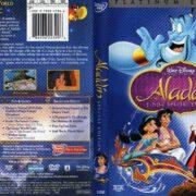 Aladdin (1992) R1