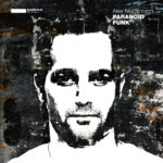 Alex Niggemann – Paranoid Funk (2012)