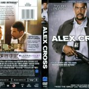 Alex Cross (2012) R1