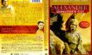Alexander (2004) WS SE DC R1