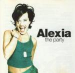 Alexia – The Party (1998)