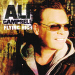 Ali Campbell – Flying High (2015)