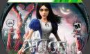 Alice: Madness Returns NTSC CUSTOM