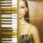 Alicia Keys – The Diary Of Alicia Keys (2003)