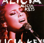 Alicia Keys – Unplugged (2005)