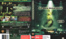 Alien Raiders (2008) R4