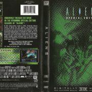 Aliens (1986) WS SE R1