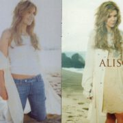Alison Krauss – A Hundred Miles Or More: A Collection (2007)