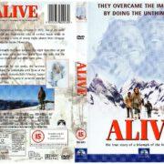 Alive (1993) R2